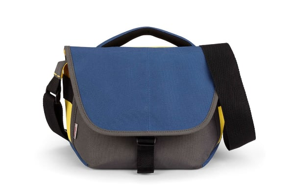Orbis Explorer 200 Camera Bag (Blue)