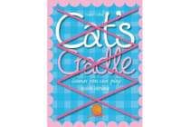 Cat's Cradle - Games You Can Play with String