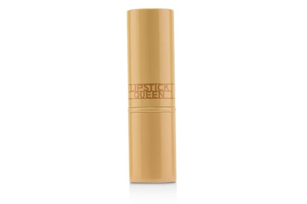 Lipstick Queen Nothing But The Nudes Lipstick - # The Whole Truth (Perfect Peachy Nude) 3.5g/0.12oz