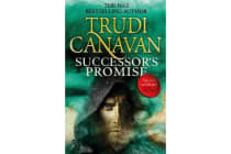 Successor's Promise - The thrilling fantasy adventure (Book 3 of Millennium's Rule)