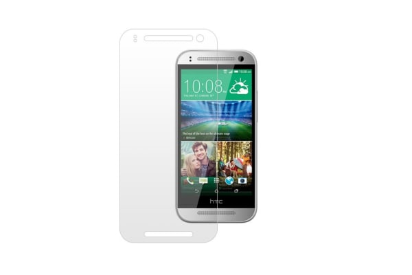 Screen Protector for HTC One Mini 2