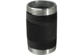Chief CMS003 Fixed (76mm) Extension Column