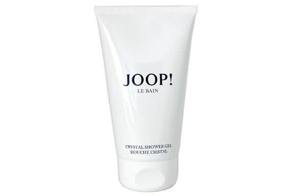 Joop Le Bain Crystal Shower Gel (Tube) (150ml/5oz)