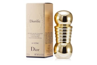 Christian Dior Diorific Lipstick (New Packaging) - No. 021 Icone 3.5g