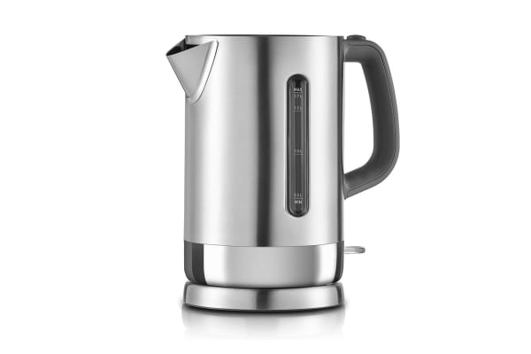 Sunbeam Aspire Quiet Shield Kettle (KE9151)