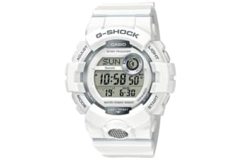 Casio Men's G-Shock