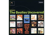 """The """"Beatles"""" Uncovered - 1, 000, 000 Mop-top Murders by the Fans and the Famous"""