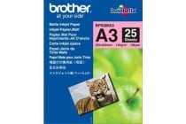 BROTHER BP60MA3 Matte