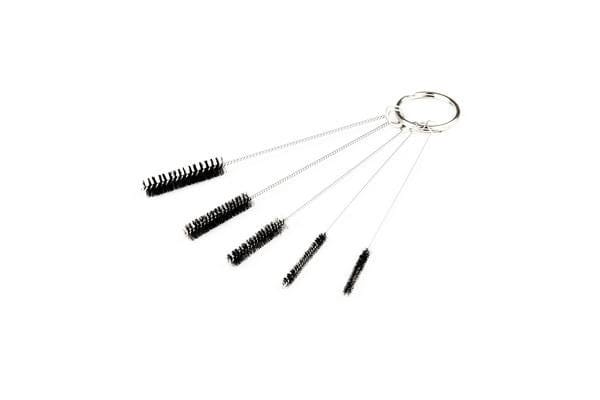 Micro Cleaning Air Brush Tool X5