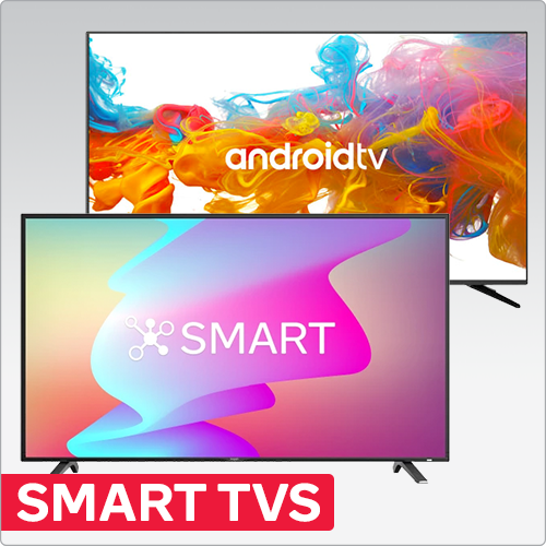 kau-smart-tv-connected-home-tile