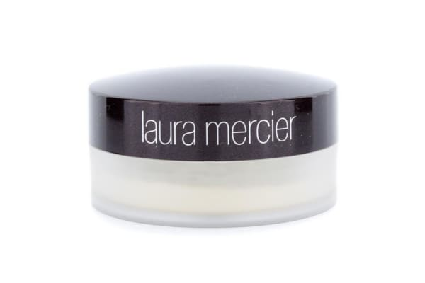 Laura Mercier Mineral Finishing Powder - #1 (Transparent - For All Skin Tones) (12g/0.42oz)