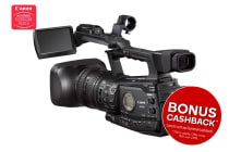 Canon XF300 Camcorder (XF300)
