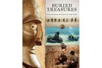 Buried Treasures - Uncovering Secrets of the Past