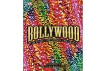 Bollywood - The Films! The Songs! The Stars!
