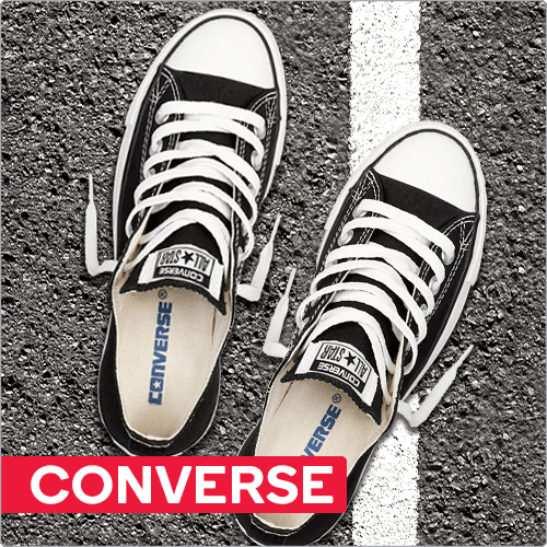 Converse-category-banner