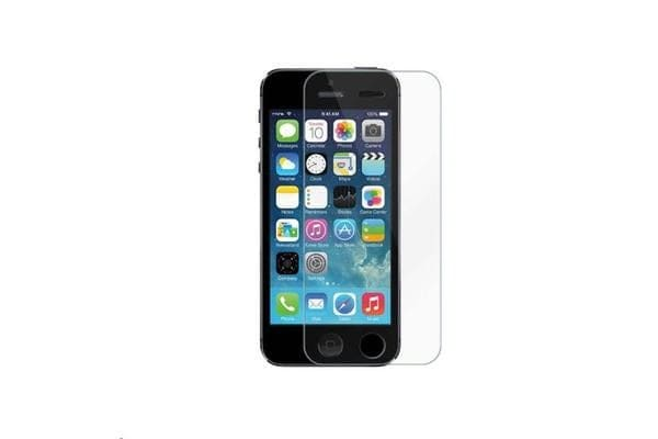 NVS Glass iPhone 7 Plus Screen Protector