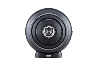 Marvel Habanero 1 Black Panther Air Purifier (MV-H1-BP-AI)