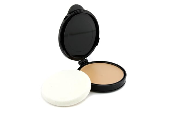 Chanel Vitalumiere Aqua Fresh And Hydrating Cream Compact MakeUp SPF 15 Refill - # 40 Beige (12g/0.42oz)