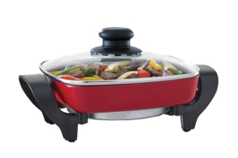 Maxim 20CM Multifunction Fry Pan (MMFP20)