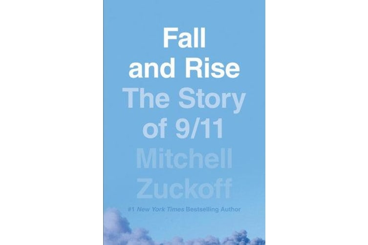 Fall and Rise - The Story of 9/11