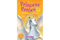 Princess Ponies 5 - An Amazing Rescue