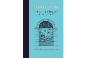Dishoom - From Bombay with Love