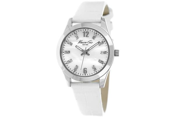 Kenneth Cole Women's Classic (KCW2008)