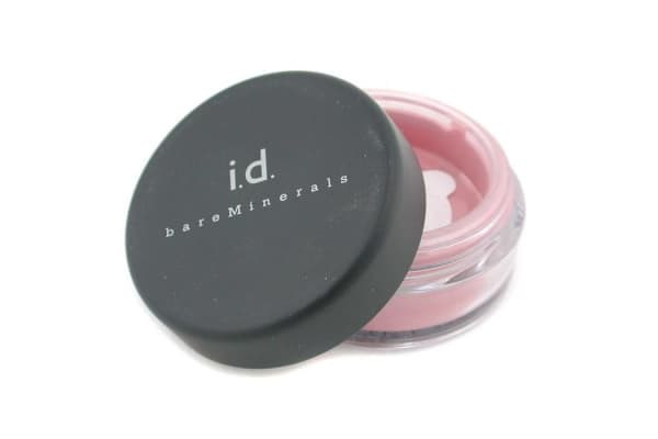 Bare Escentuals i.d. BareMinerals Blush - Giddy Pink (0.85g/0.03oz)