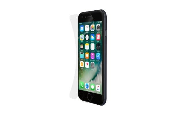 Belkin InvisiGlass Screen Protector for iPhone 7 Plus