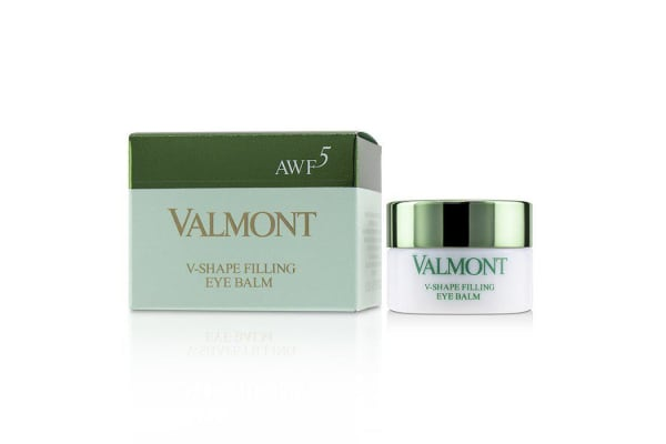 Valmont AWF5 V-Shape Filling Eye Balm 15ml/0.5oz