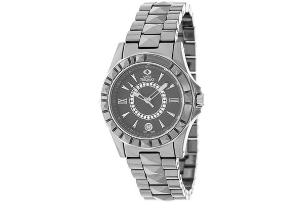 Swiss Precimax Women's Fiora (SP13171)