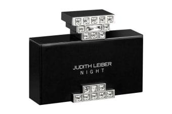 Night for Women EDP 75ml