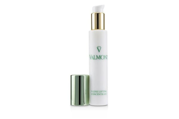 Valmont AWF5 V-Line Lifting Concentrate 30ml/1oz