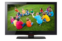 "22"" LED TV (Full HD) with PVR"