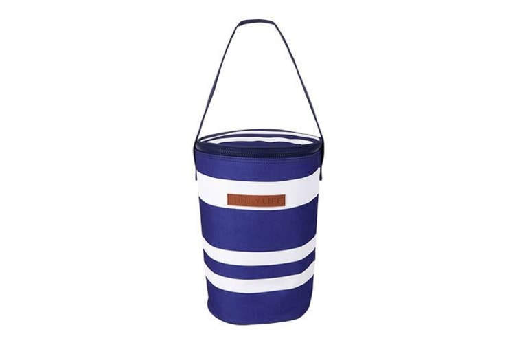 Sunnylife Cooler Bucket Bag Dolce Classic