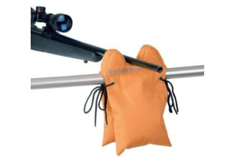 Smartreloader Hunter's Universal Blind Bag Unfilled