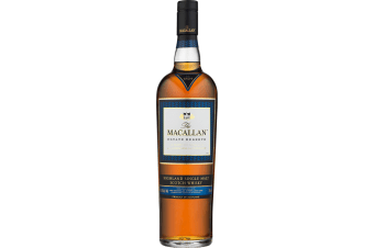 The Macallan Estate Reserve 700mL Bottle