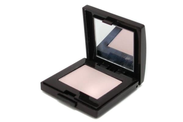 Laura Mercier Eye Colour - Morning Dew (Matte) (2.6g/0.09oz)