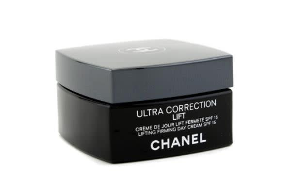 Chanel Ultra Correction Lift Lifting Firming Day Cream SPF 15 (50g/1.7oz)