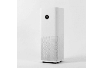 Xiaomi Mi Smart Air Purifier Pro OLED Display Smart APP WIFI Global Version