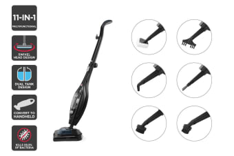 Kogan 11-in-1 Steam Mop