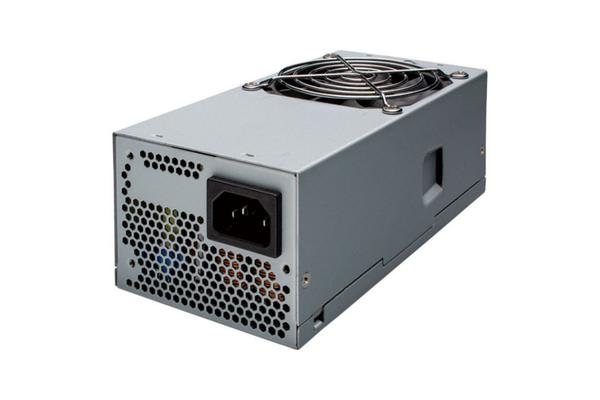 Inwin 300W TFX 80+ Gold PSU OEM for BL Series
