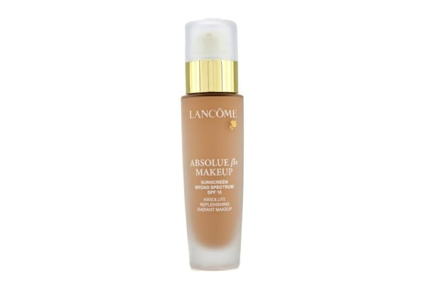 Lancome Absolue Bx Absolute Replenishing Radiant Makeup SPF 18 - # Absolute Almond 310 C (US Version) (30ml/1oz)