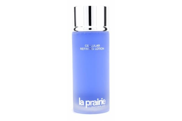 La Prairie Cellular Refining Lotion (250ml/8.3oz)