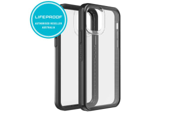 Lifeproof Slam Drop Proof Case Mobile Cover for Apple iPhone 11 Pro Crystal BLK