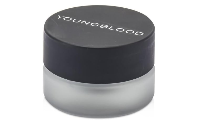 Youngblood Incredible Wear Gel Liner - # Midnight Sea 3g