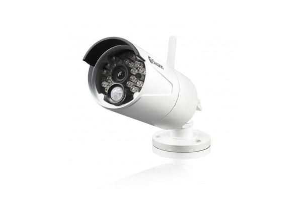 Swann 720p Digital WiFi Security Camera (SW-DIGICAM1)