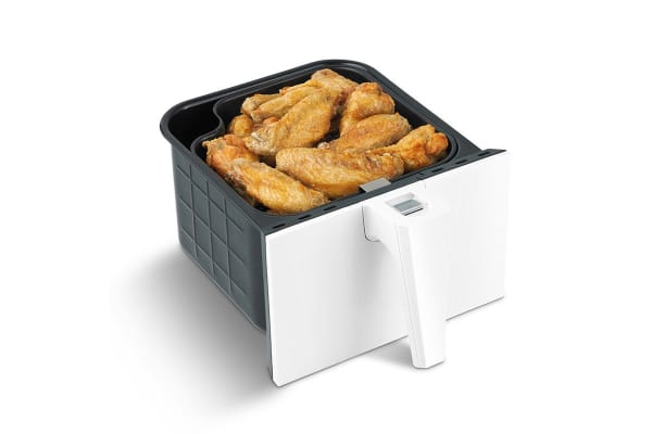 Kambrook Air Chef Air Fryer (KAF200)