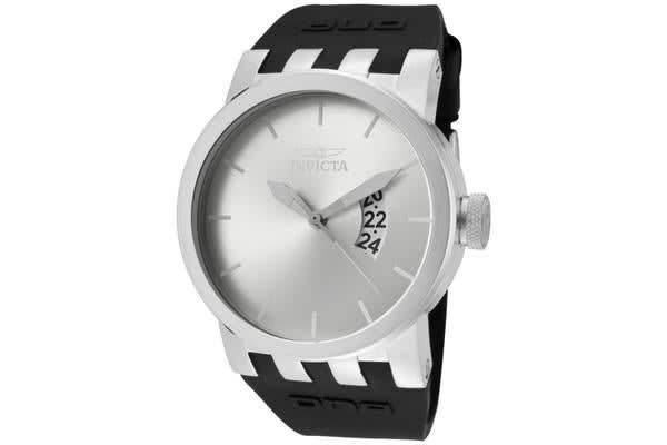 Invicta Men's DNA/Urban (INVICTA-10407)