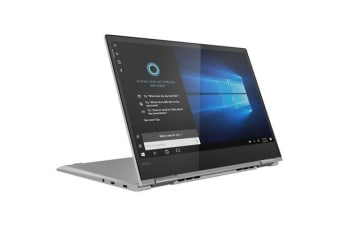 "Lenovo Yoga 730 Preimum 2in1 Ultrabook 13.3"" 1080p Touchscreen Intel i7-8550U 16GB 256GB PCIe"